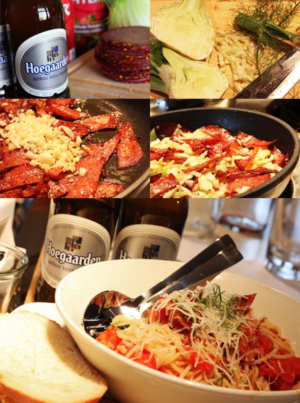 collage-spaghetti1